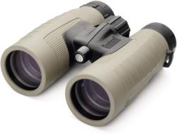 Bushnell Natureview 10x42 221042