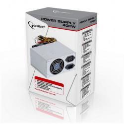 Gembird CCC-PSU4X 400W