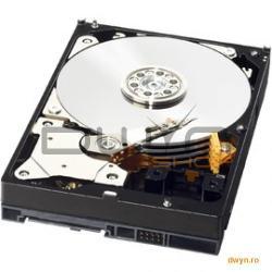 Western Digital Re 3TB 7200rpm 32MB SAS WD3001FYYG