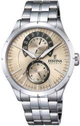 Festina F16632