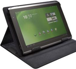 "Case Logic Tablet Sleeve 10"" (UFOL110)"