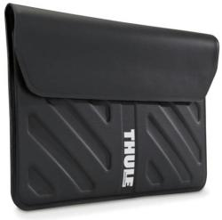 "Thule Gauntlet MacBook Air Sleeve 13"" (TMAS113)"