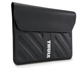 """Thule Gauntlet MacBook Air Sleeve 11"""" (TMAS111)"""