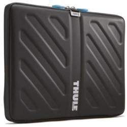"""Thule Gauntlet MacBook Sleeve 15"""" - Black (TAS115)"""