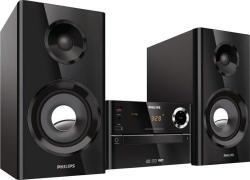 Philips MCM2150