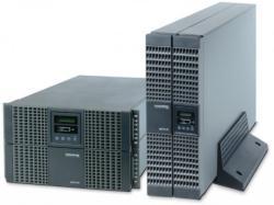 Socomec NETYS RT 5000VA (NRT2-5000K)
