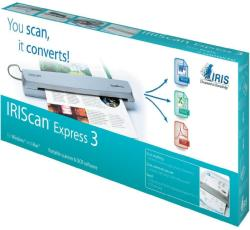 I.R.I.S. IRIScan Express 3 (457484)