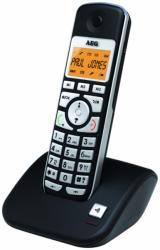 AEG Voxtel S100