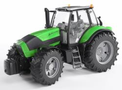 BRUDER Tractor Deutz Agrotron X720 (3080)