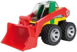 BRUDER Incarcator Roadmax (20060)