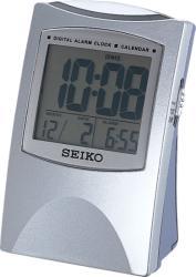 Seiko QHL005