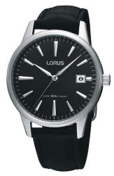 Lorus RXH11H