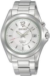 Seiko SKA475