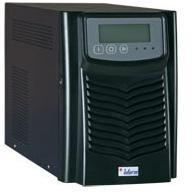 Inform Informer Compact 2000VA