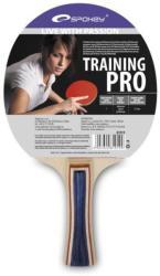 Spokey Training Pro
