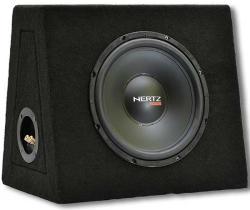 Hertz ES BOX F20.5
