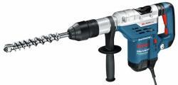 Bosch GBH 5-40