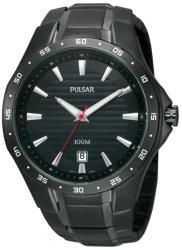 Pulsar PXH77