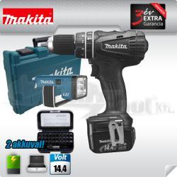 Makita BHP446RFBX