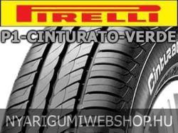 Pirelli Cinturato P1 Verde 165/65 R15 81T