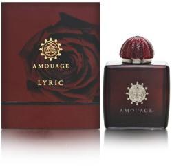 Amouage Lyric EDP 100ml