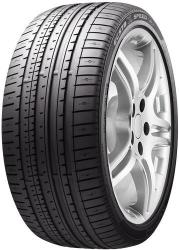 Kumho KU38 ECSTA X-Speed XL 305/30 R19 102Y