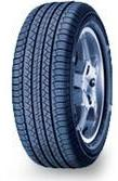 Michelin Latitude TOUR HP 275/60 R20 112H