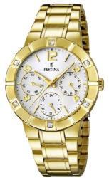 Festina F6708