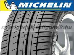 Michelin Pilot Sport 3 GRNX 275/35 R18 95Y