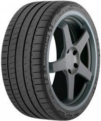 Michelin Pilot Super Sport XL 245/35 R20 91Y
