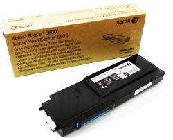 Xerox 106R02233