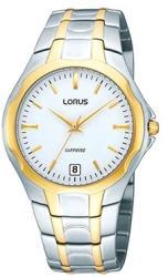 Lorus RXH40H
