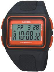 Lorus R2313D