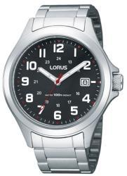 Lorus RXH01I