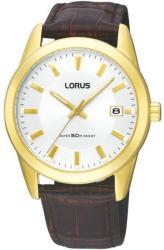 Lorus RXH90H