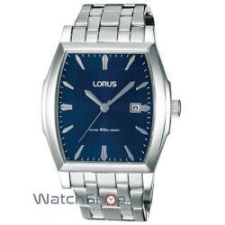 Lorus RH995B