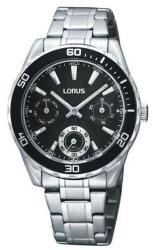 Lorus RP629A