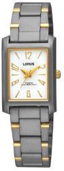 Lorus RRS91RX9