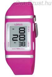 Lorus R2399DX9