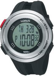 Lorus R2303D