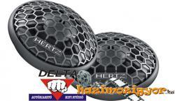 Hertz ET 26.5