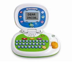 LeapFrog Laptop Scout (LEAP19150)