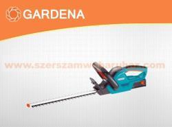 GARDENA EasyCut 42 Accu