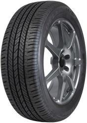 Bridgestone Dueler H/L 400 245/60 R18 104H