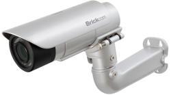 Brickcom GOB-100AP-KIT