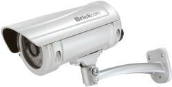 Brickcom OB-302NP-KIT