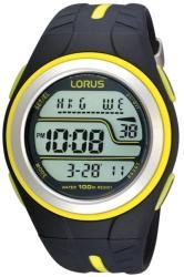 Lorus R2365E