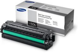 Samsung CLT-K506L Black