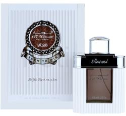Rasasi Al Wisam Day EDP 100ml