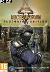 InterWave Nuclear Dawn [Plutonium Edition] (PC)
